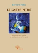 Le Labyrinthe  - BERNARD NILLES