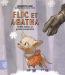Flic et agatha vol 02 petits chiens et grosse moustache