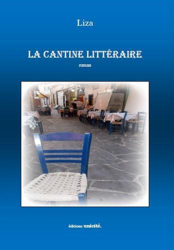 La cantine littéraire