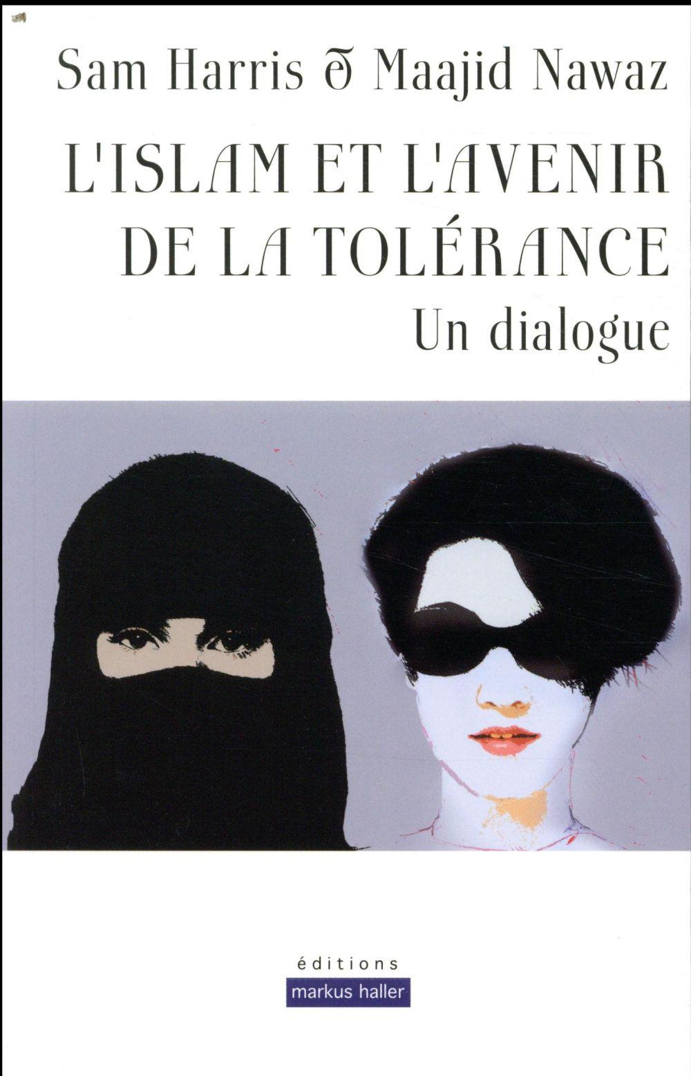 l'Islam et l'avenir de la tolérance ; de l'autonomie des sociétés groupées à l'unité patrimoniale du groupe Actu 34