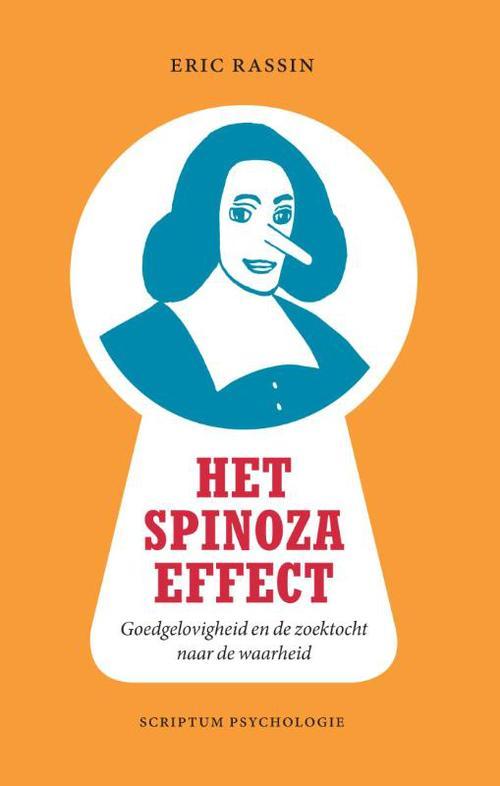 Het Spinoza-effect