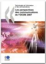 Les perspectives des communications de l'OCDE 2007