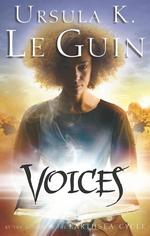 Vente EBooks : Voices  - Ursula K. le Guin