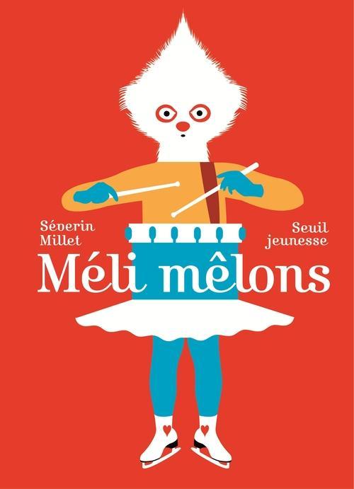 Meli-melons