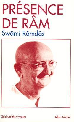 Presence De Ram