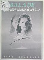 Vente Livre Numérique : Balade pour une âme  - René Brassart
