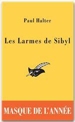 Les Larmes de Sibyl