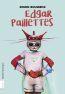 Edgar Paillettes