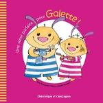 Vente EBooks : Une soeur parfaite pour Galette!  - Lina Rousseau