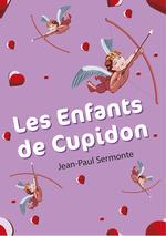 Les Enfants de Cupidon