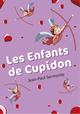 Les Enfants de Cupidon  - Jean-Paul Sermonte