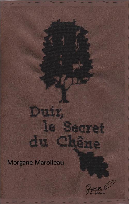 Duir, le Secret du Chêne