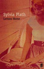 Vente EBooks : Letters Home  - Sylvia Plath