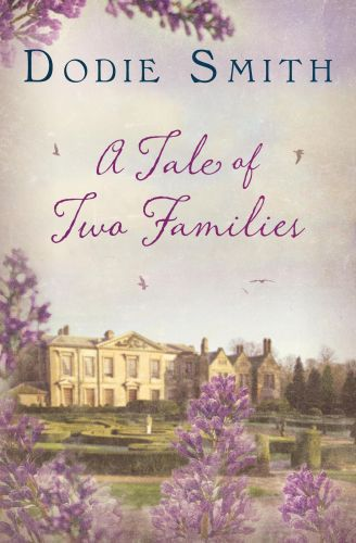 Tale of Two Families, A