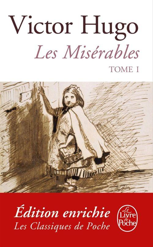 Les misérables t.1