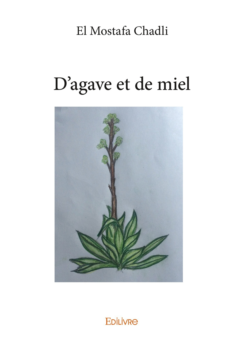 d'agave et de miel