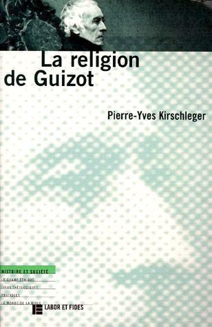 La religion de Guizot