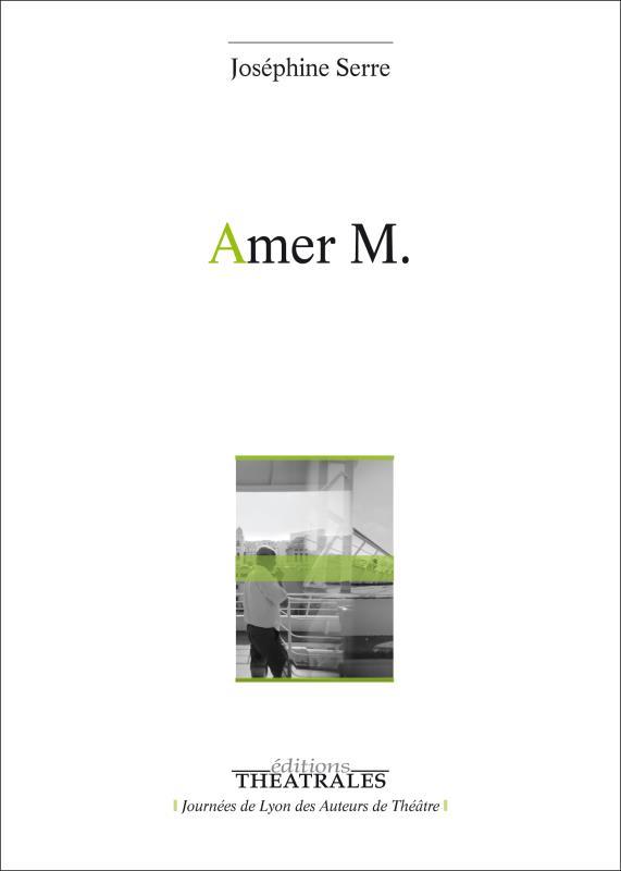 Amer M.