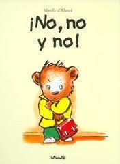 No no y no
