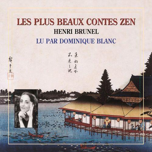 Les plus beaux contes zen (Volume 1)