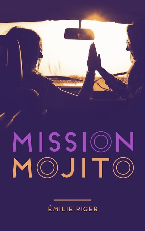 Mission mojito