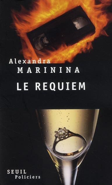 Le Requiem