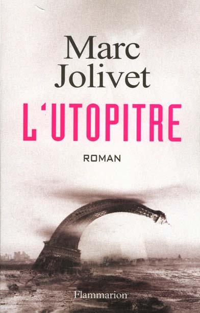 L'utopitre