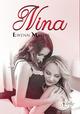 Nina  - Ewenn Mathis
