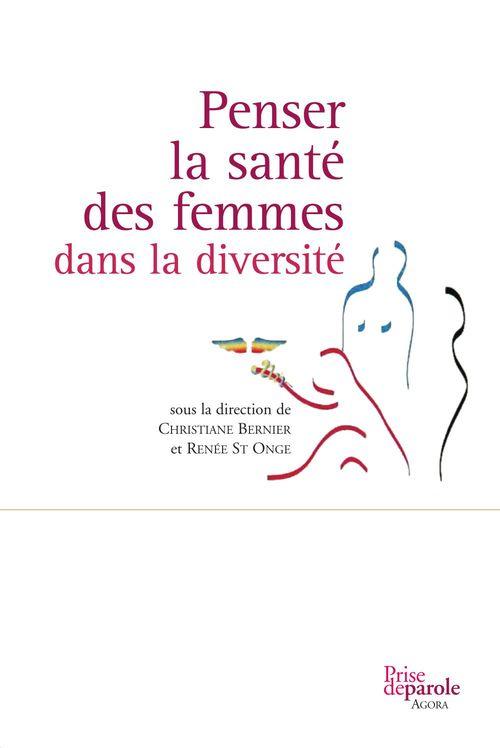 Penser la santé des femmes dans la diversité