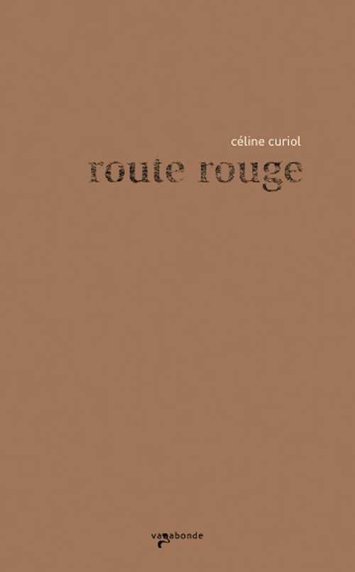 route rouge