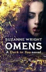 Vente Livre Numérique : Omens  - Suzanne Wright