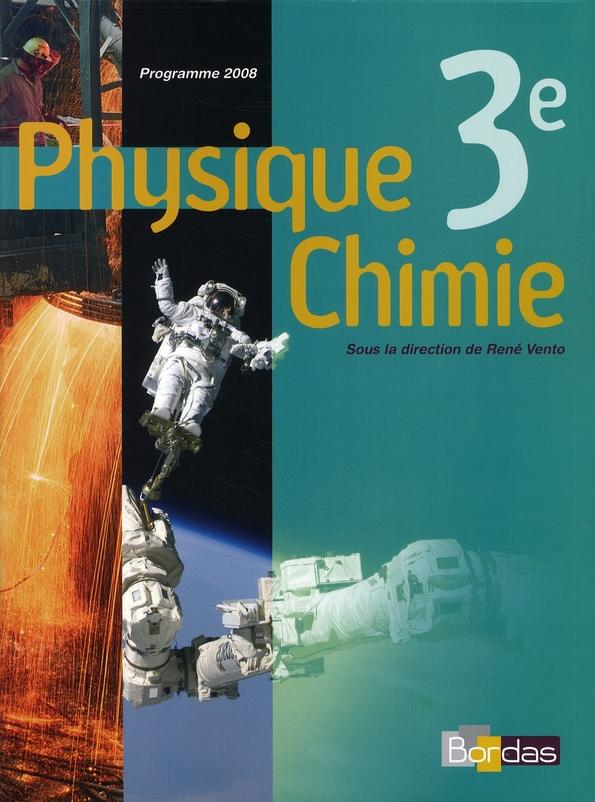 Phys-Chimie 3e Vento Manuel 08