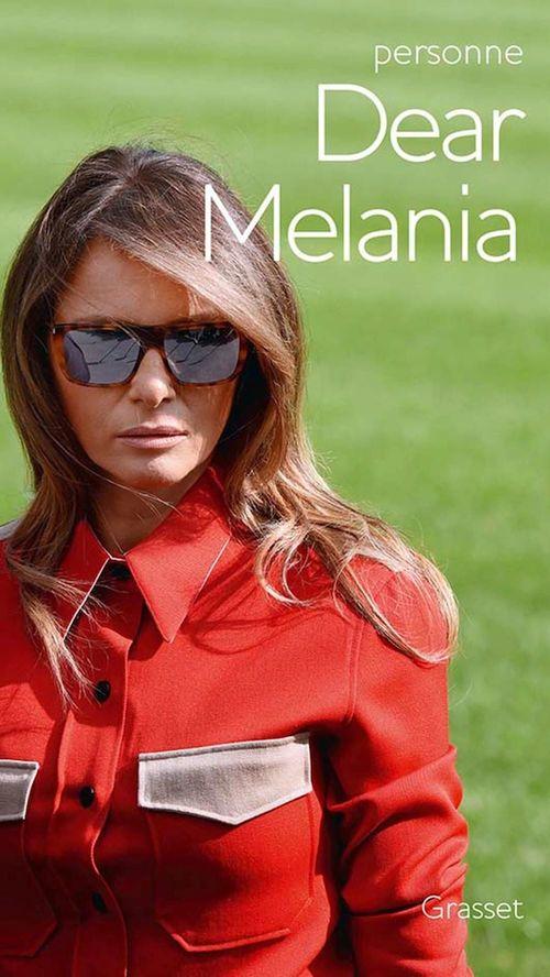 Dear Melania  - personne