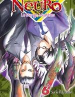 Vente EBooks : Neuro - Tome 06  - Yusei Matsui
