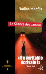 Vente Livre Numérique : Les enquêtes du commissaire Léon 4  - Nadine Monfils