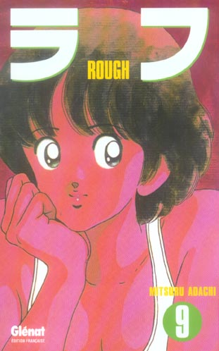 Rough T.9
