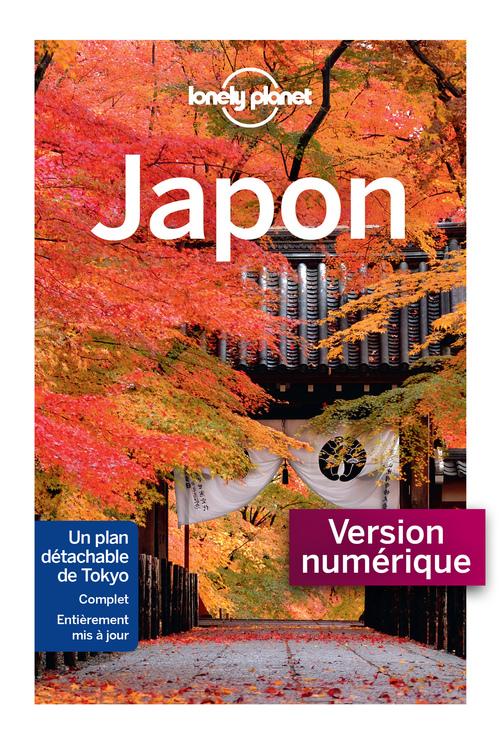 Japon (6e édition)