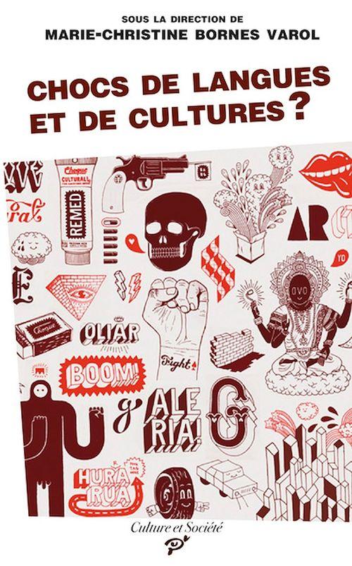 Chocs de langues et de cultures ?