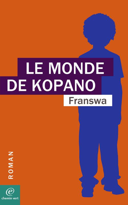 Le monde de Kopano