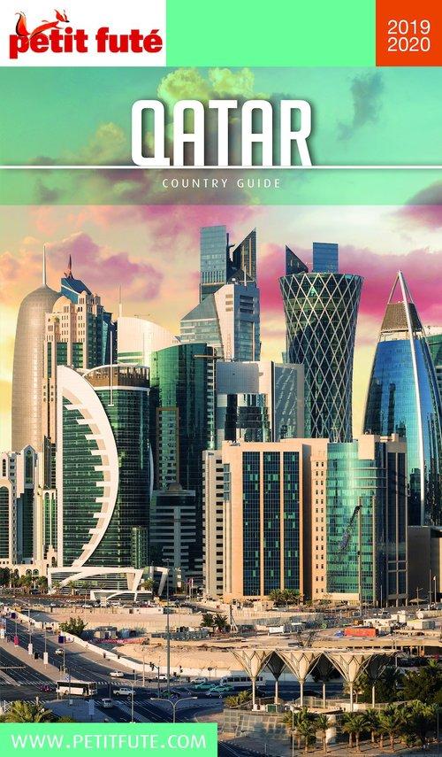 Qatar 2019 petit fute offre num