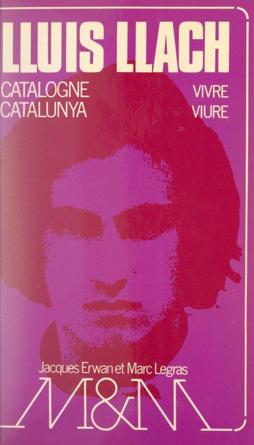 Catalogne vivre