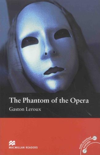 Phantom of the opera ; a1-a2