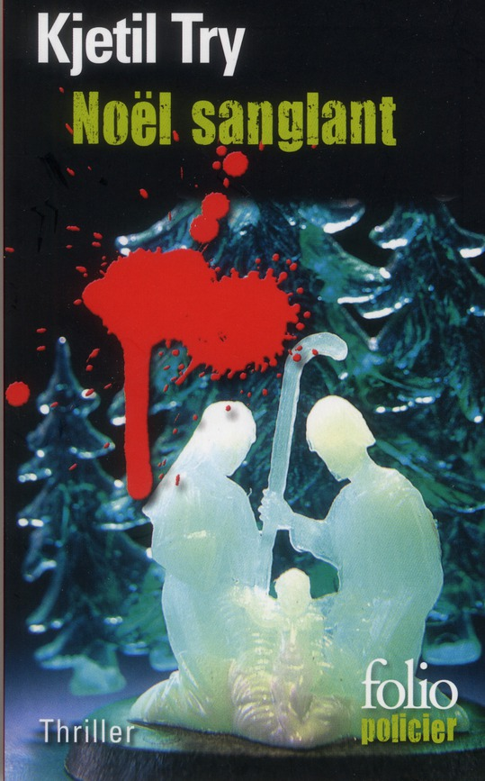 Noël sanglant