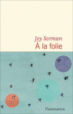 À la folie  - Joy Sorman - Joy SORMAN - Joy Sorman