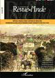 Spécial France-Inde : espoirs et réalité