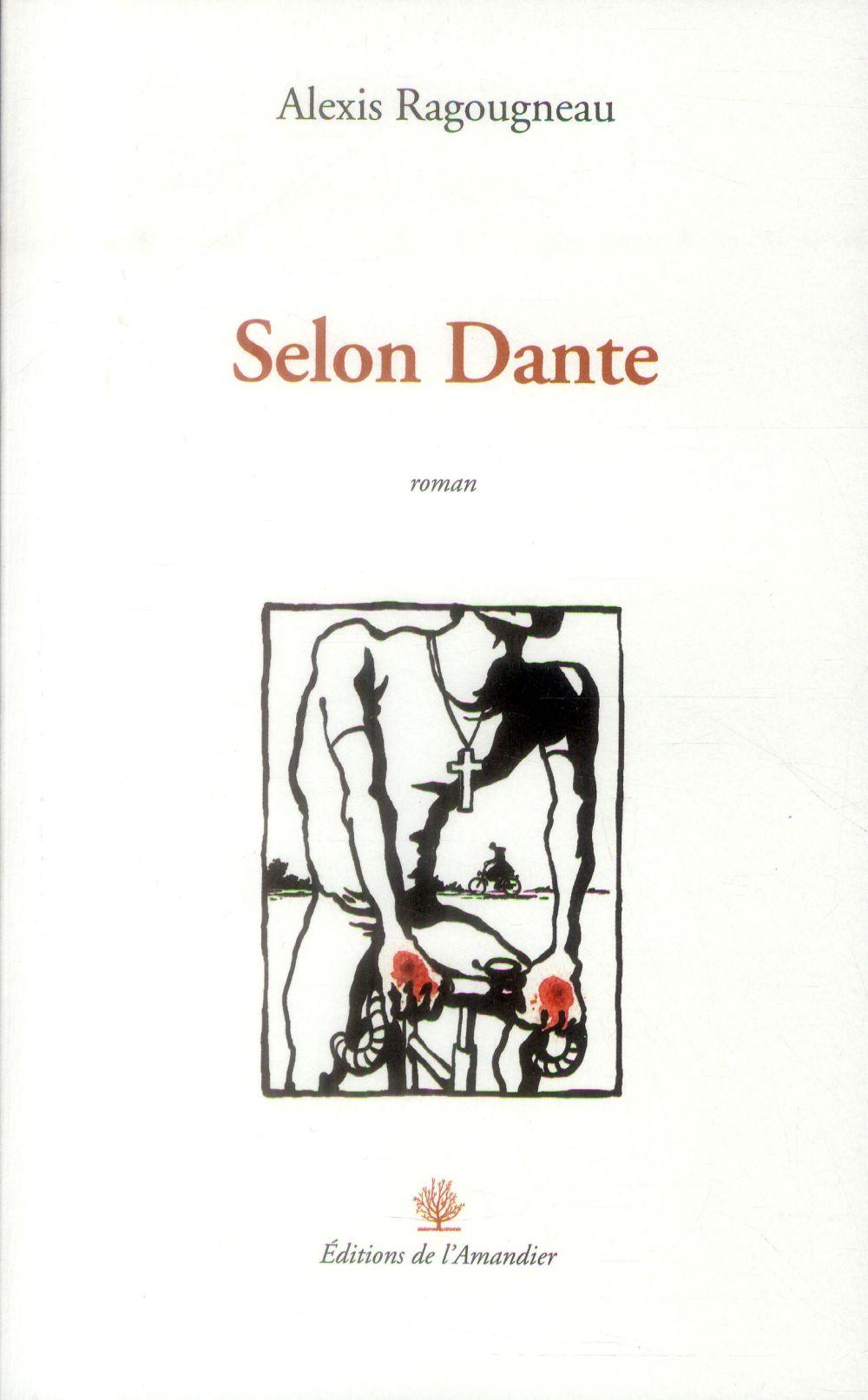 Selon Dante