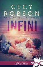 Infini  - Cecy Robson