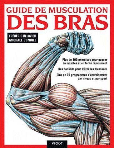 Best 50 Tips For la methode delavier de musculation vol 3 pdf