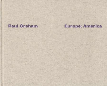 Europe : America