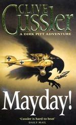 Vente EBooks : Mayday!  - Clive Cussler